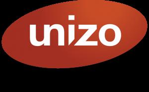 lokale_unizo_berlaar